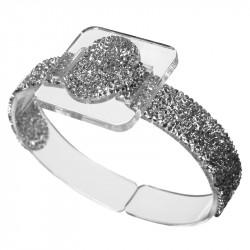 copy of Bracelet ELECTRA