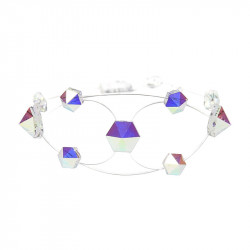 Bracelet OKITA