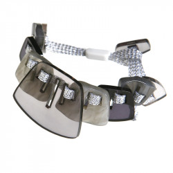 Bracelet PANAMIRA