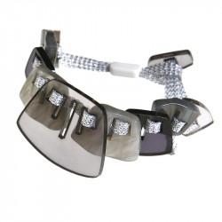 PANAMIRA Bracelet