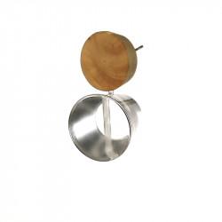 WOUPI Earrings