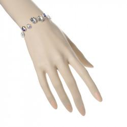 Bracelet YAKI