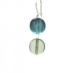 Boucles CYCLADES