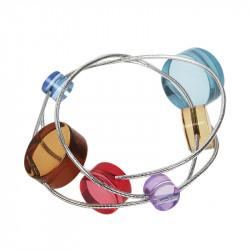TITA bracelet