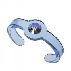 BAY bracelet