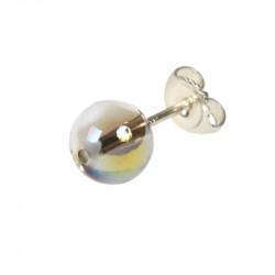 CIEL small earrings