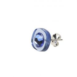 ALPHA earrings