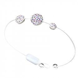 Bracelet HYPNOTIC