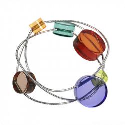 Bracelet TITA