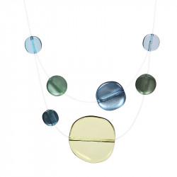 CYCLADES necklace