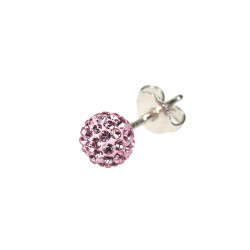 PHAEDRA Small earrings