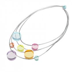 TITA necklace