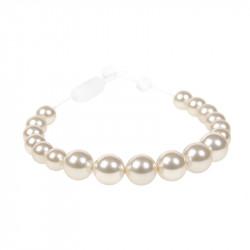 ATOLL Bracelet