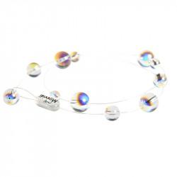 Bracelet CIEL PAST