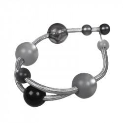 Bracelet PLUTONIA